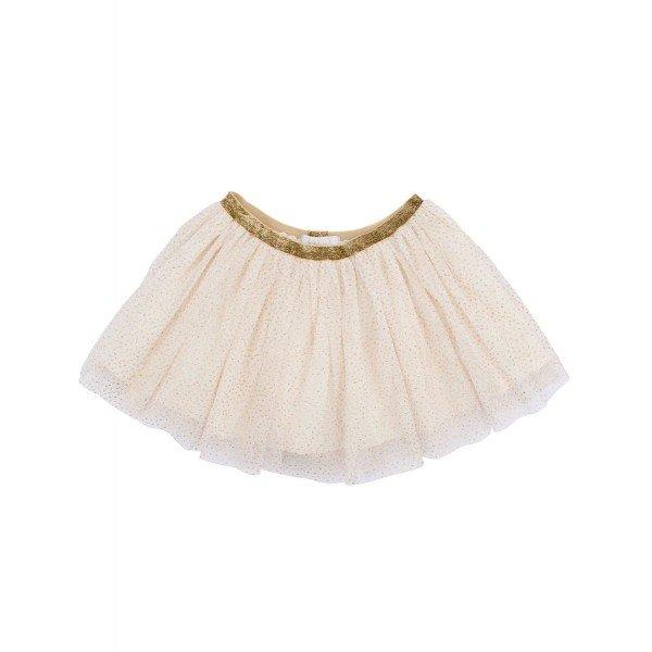 Юбка Essie Skirt Tiny Sparkles*