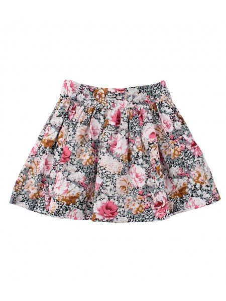 Юбка Sammy Skirt Autumn Garden