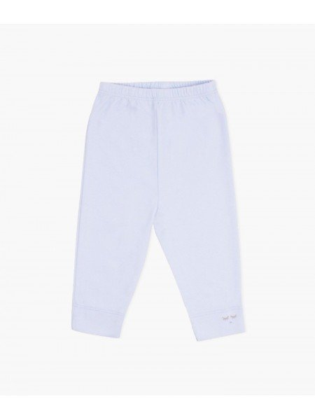Штаны Monday Pants Blue