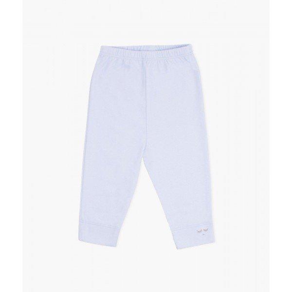 Штаны Monday Pants Blue