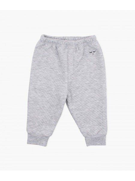 Штаны Bomber Pants Grey