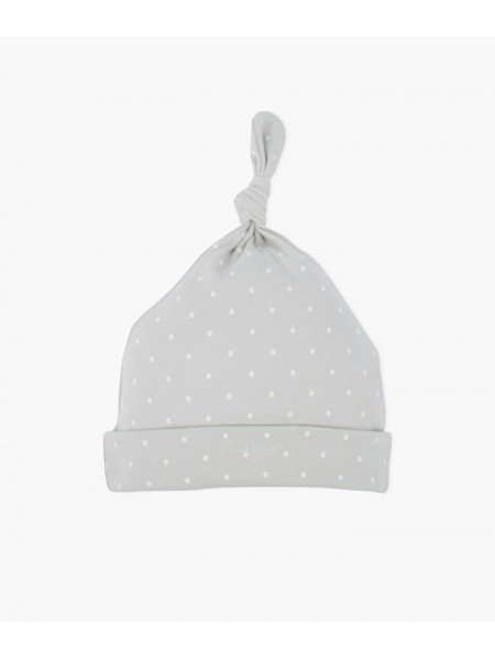 Шапка Saturday Tossie Hat grey