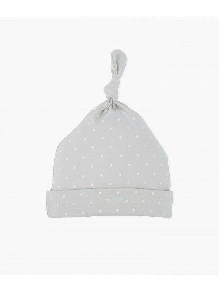 Шапка Saturday Tossie Hat Grey
