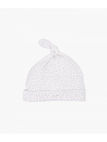 Шапка Baby Leo Tossie Hat