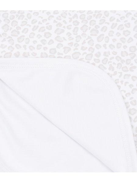 Одеяло Baby Leo Blanket