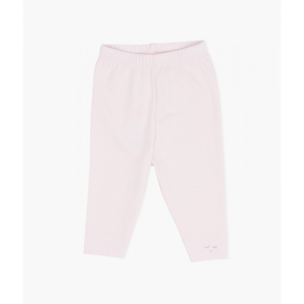 Штаны Monday Pants Pink