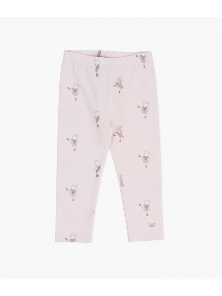 Штаны Essential Pants Dancing Mice