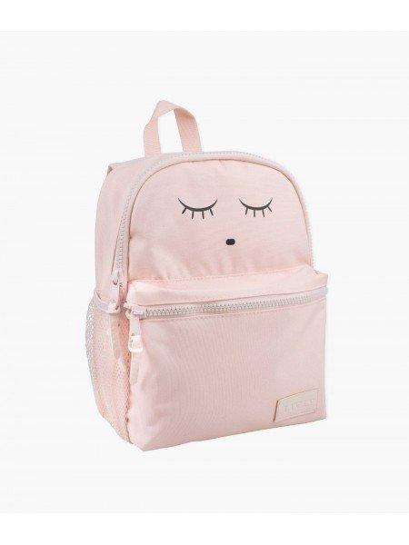 Рюкзак Backpack Pink / Sleeping Cutie