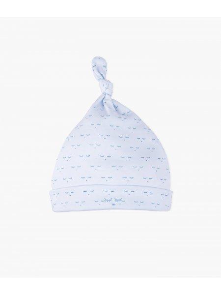Шапка Mini SC Tossie Hat Mint