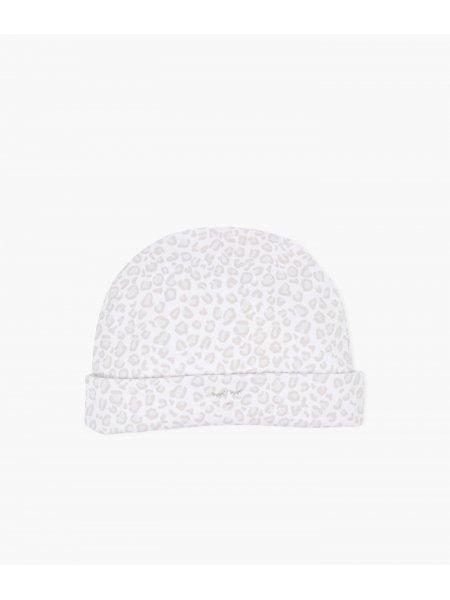 Шапка Baby Leo Ninni Hat