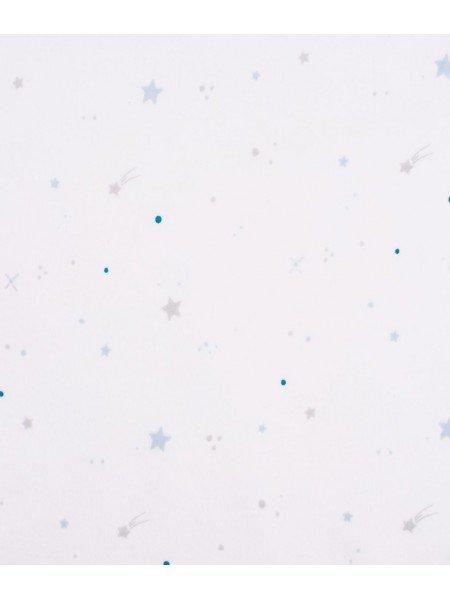 Одеяло Night Star Dreaming Blanket