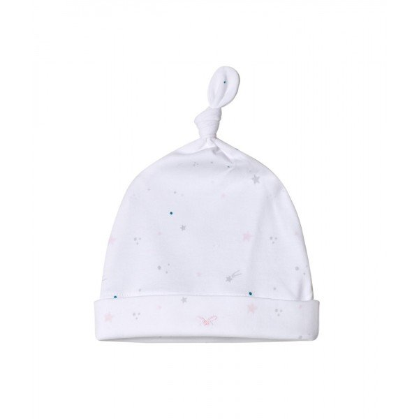 Шапка Pink Star Dreaming Tossie Hat