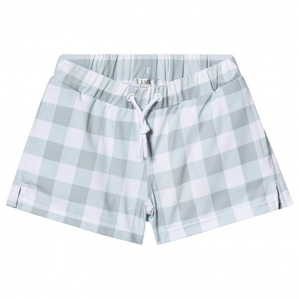 Шорты для плавания Swim Shorts